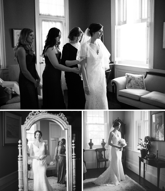 Real Charleston Weddings featured on The Wedding Row_1645.jpg