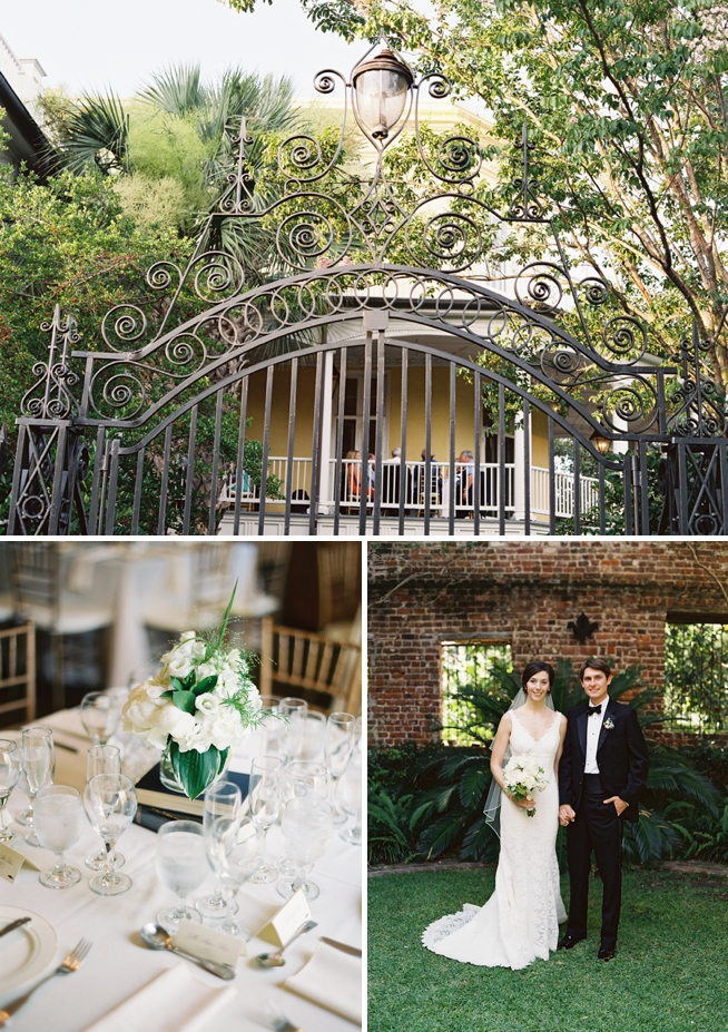 Real Charleston Weddings featured on The Wedding Row_1646.jpg