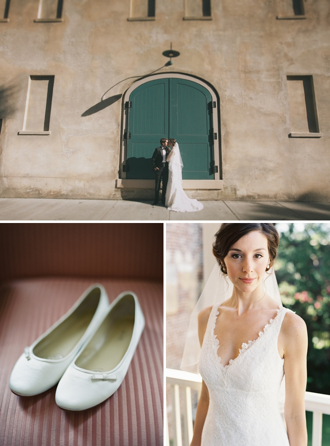 Real Charleston Weddings featured on The Wedding Row_1647.jpg