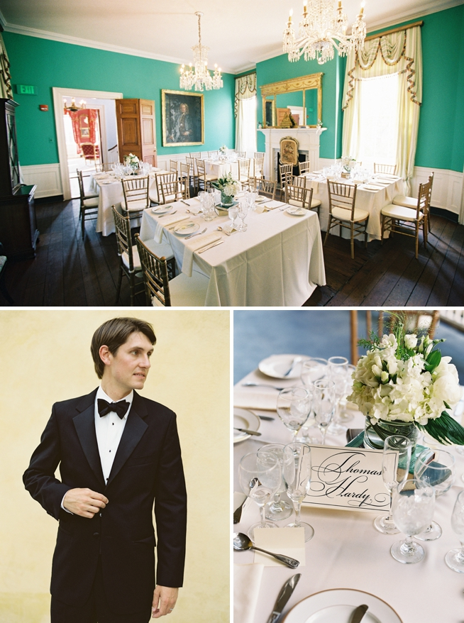 Real Charleston Weddings featured on The Wedding Row_1648.jpg