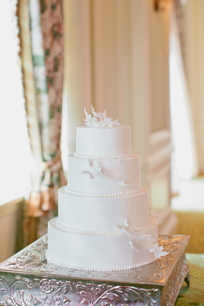 Real Charleston Weddings featured on The Wedding Row_1653.jpg