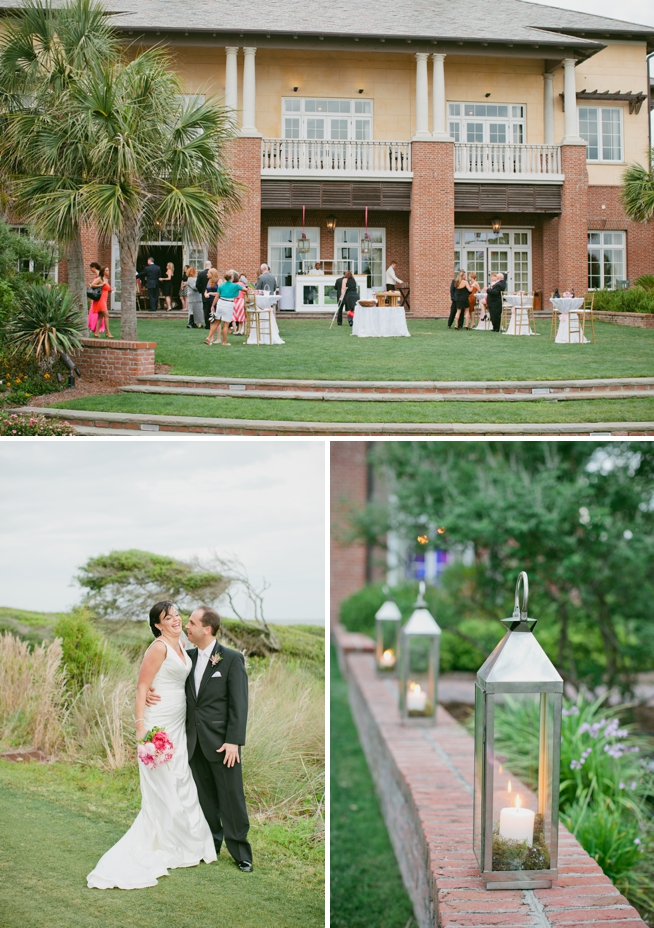 Real Charleston Weddings featured on The Wedding Row_1654.jpg