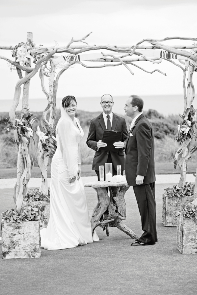 Real Charleston Weddings featured on The Wedding Row_1659.jpg