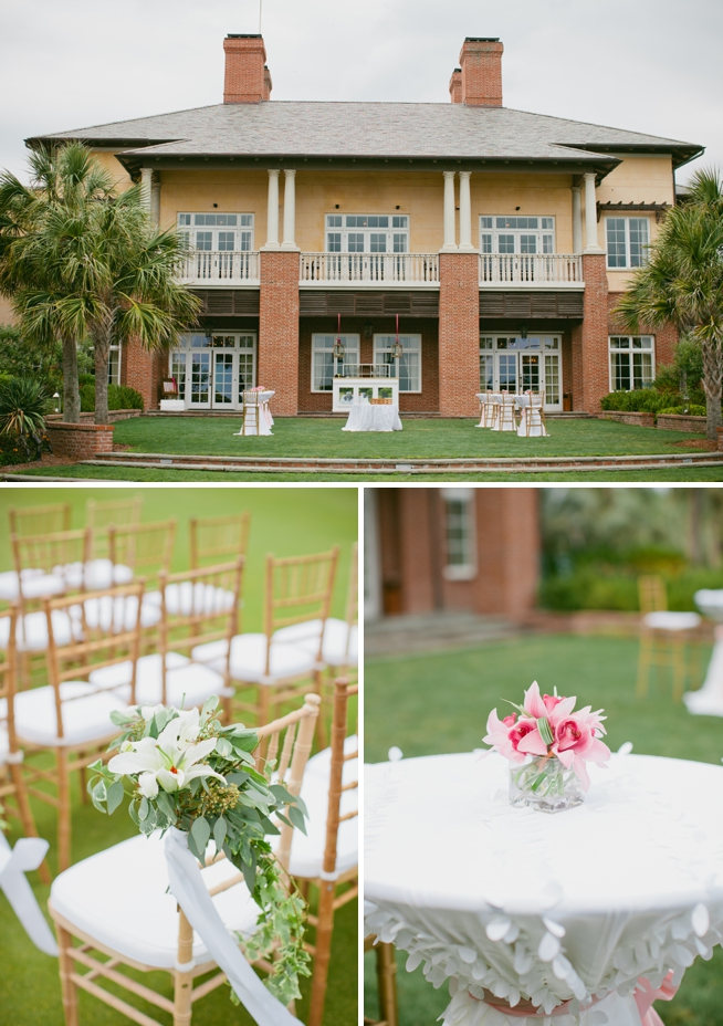 Real Charleston Weddings featured on The Wedding Row_1661.jpg