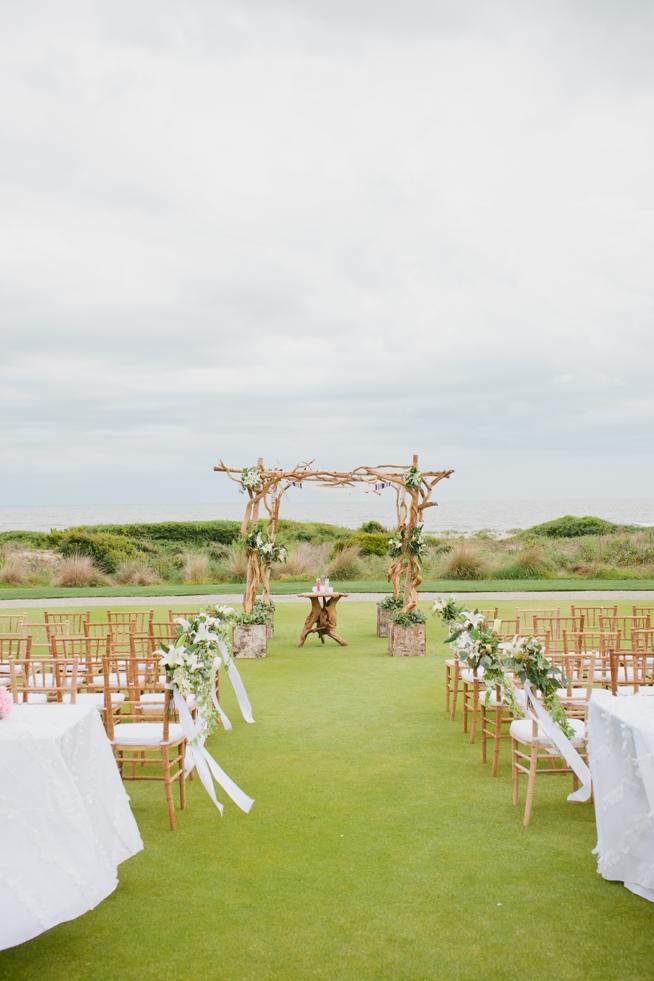Real Charleston Weddings featured on The Wedding Row_1663.jpg