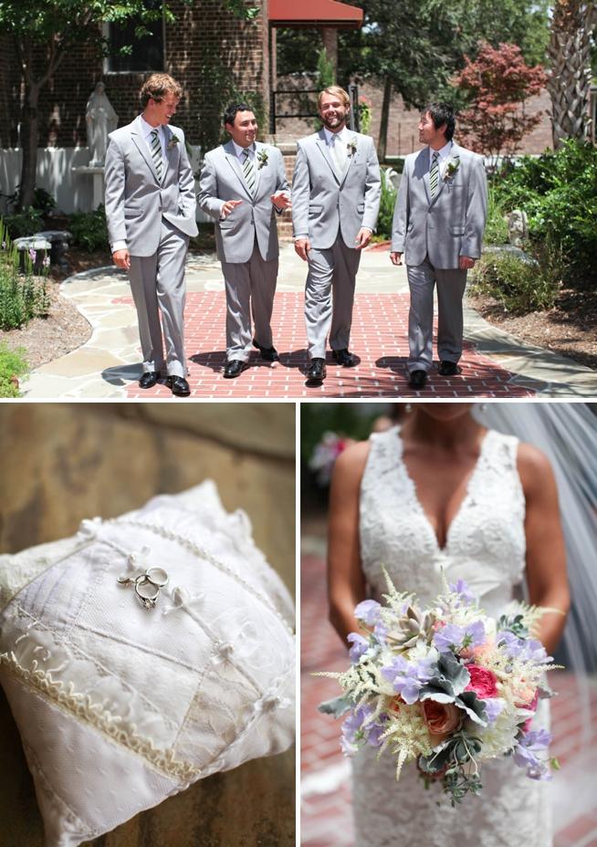 Real Charleston Weddings featured on The Wedding Row_1673.jpg