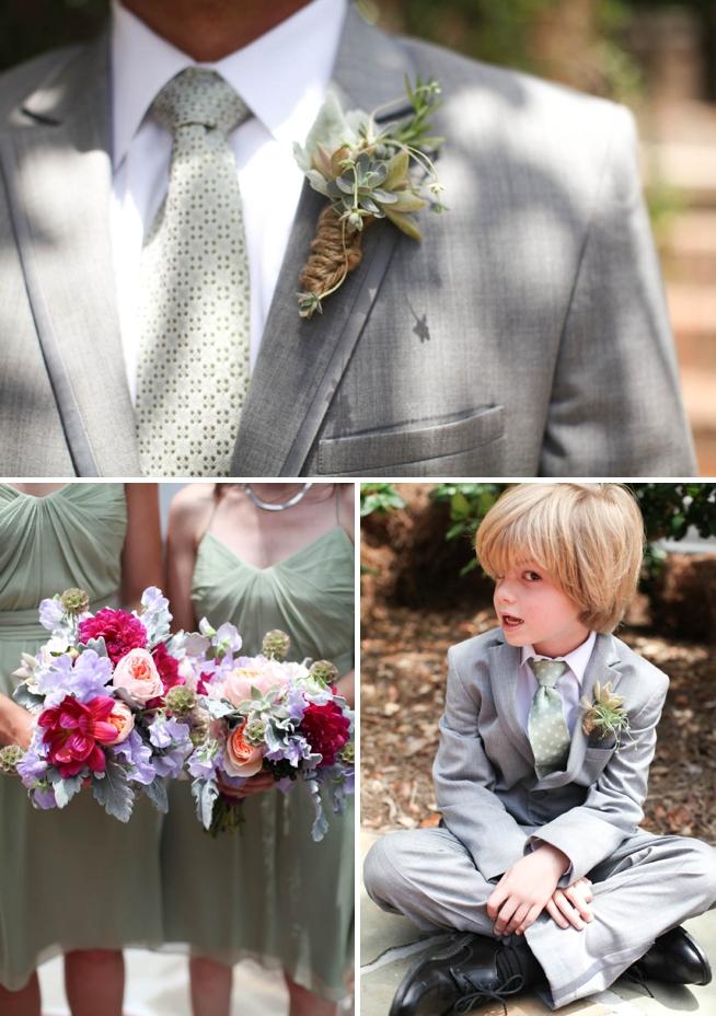 Real Charleston Weddings featured on The Wedding Row_1678.jpg