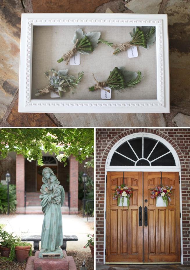 Real Charleston Weddings featured on The Wedding Row_1679.jpg