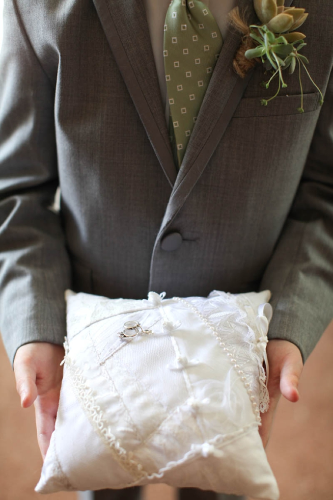 Real Charleston Weddings featured on The Wedding Row_1680.jpg