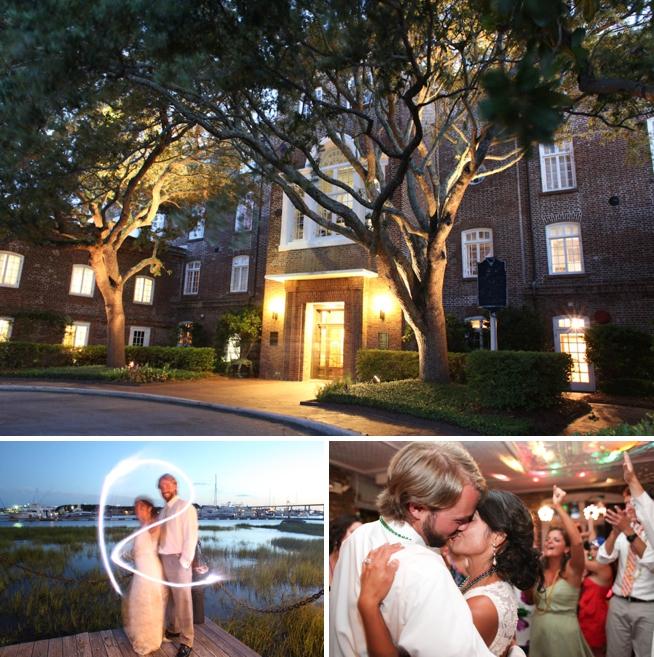 Real Charleston Weddings featured on The Wedding Row_1684.jpg