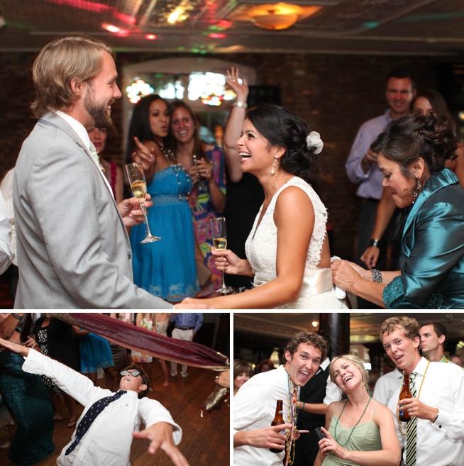 Real Charleston Weddings featured on The Wedding Row_1685.jpg