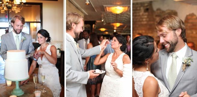 Real Charleston Weddings featured on The Wedding Row_1686.jpg