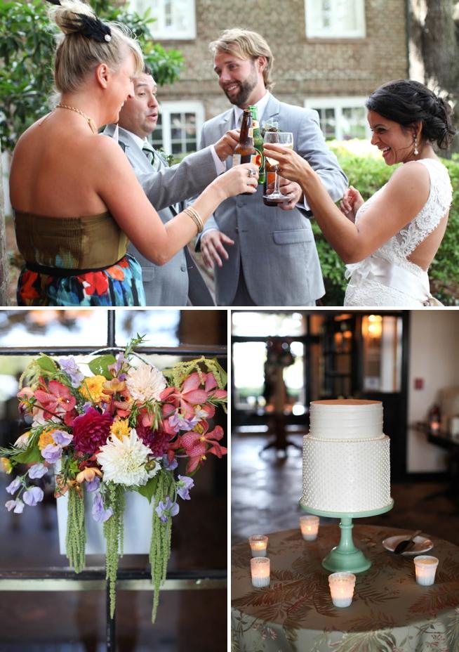 Real Charleston Weddings featured on The Wedding Row_1689.jpg