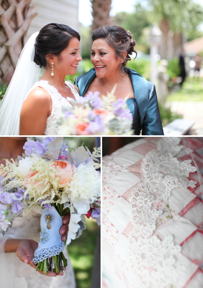 Real Charleston Weddings featured on The Wedding Row_1691.jpg