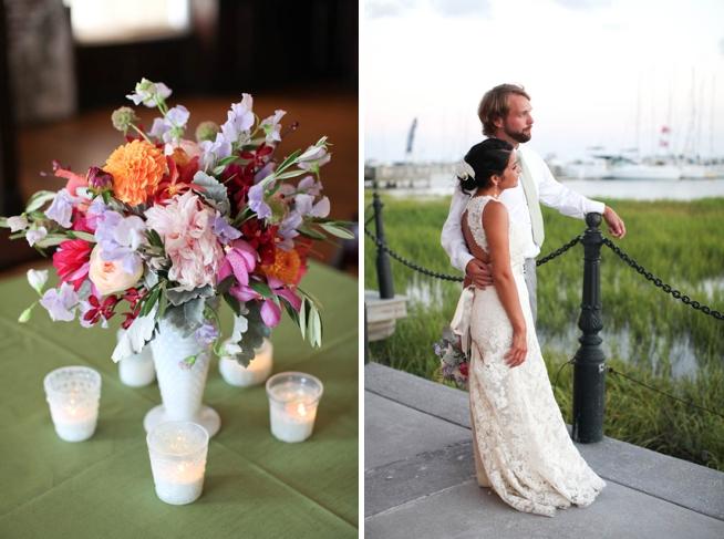 Real Charleston Weddings featured on The Wedding Row_1693.jpg