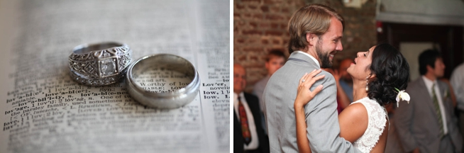 Real Charleston Weddings featured on The Wedding Row_1694.jpg