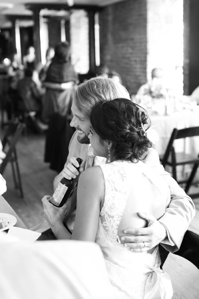 Real Charleston Weddings featured on The Wedding Row_1695.jpg