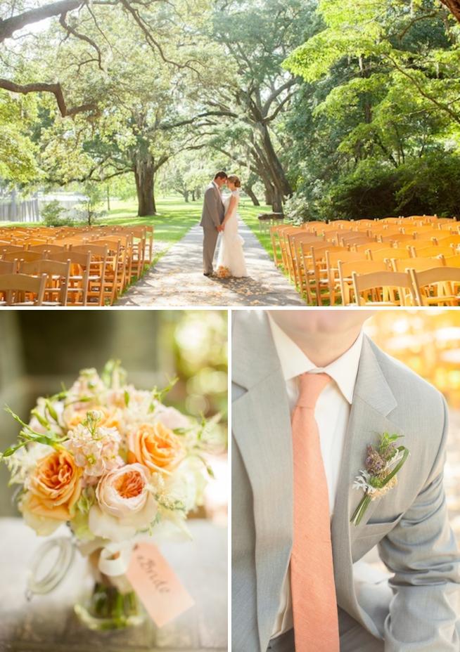 Real Charleston Weddings featured on The Wedding Row_1699.jpg
