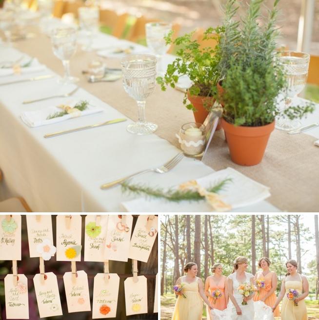 Real Charleston Weddings featured on The Wedding Row_1700.jpg