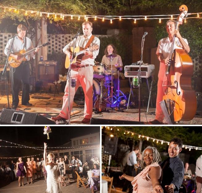 Real Charleston Weddings featured on The Wedding Row_1702.jpg