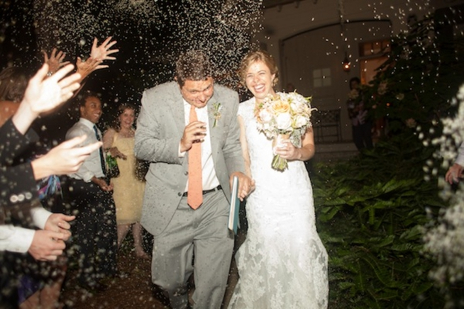 Real Charleston Weddings featured on The Wedding Row_1703.jpg