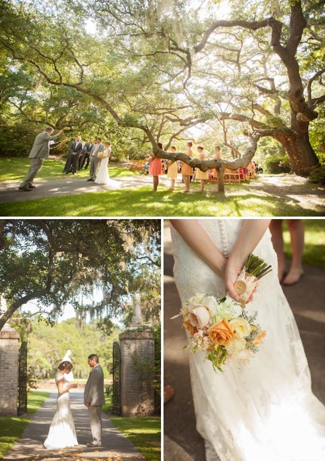Real Charleston Weddings featured on The Wedding Row_1704.jpg