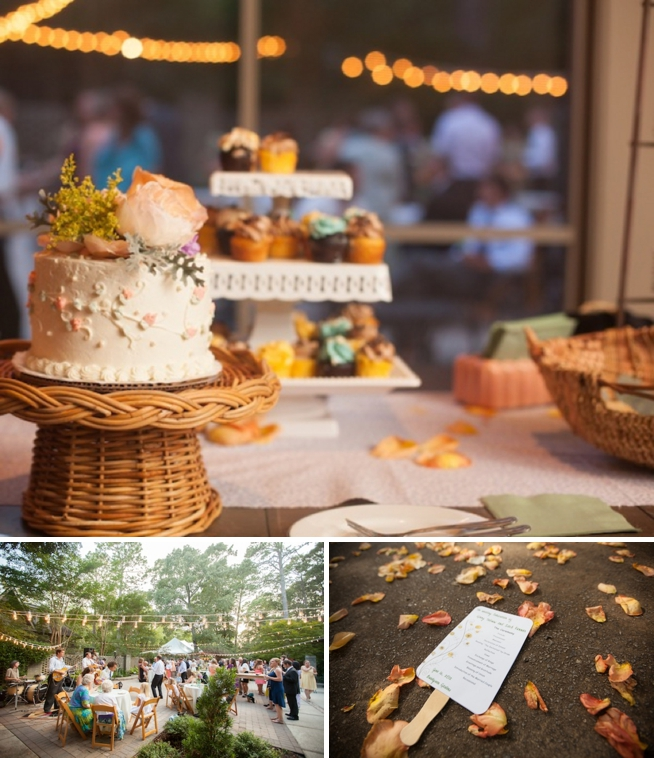 Real Charleston Weddings featured on The Wedding Row_1705.jpg