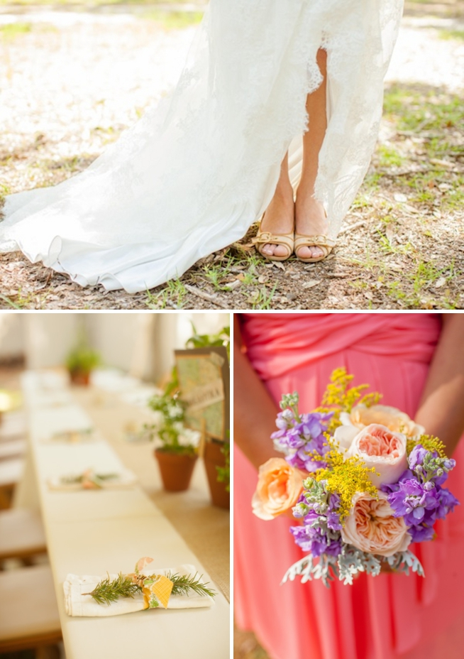 Real Charleston Weddings featured on The Wedding Row_1706.jpg