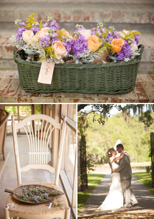 Real Charleston Weddings featured on The Wedding Row_1708.jpg