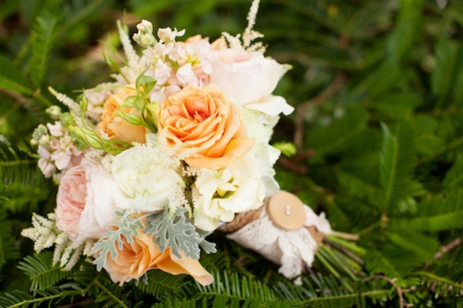 Real Charleston Weddings featured on The Wedding Row_1710.jpg