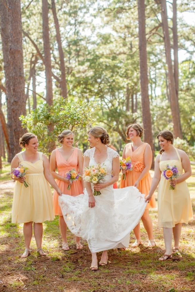 Real Charleston Weddings featured on The Wedding Row_1711.jpg