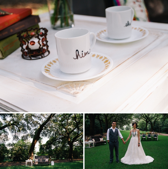 Real Weddings featured on The Wedding Row_0016.jpg