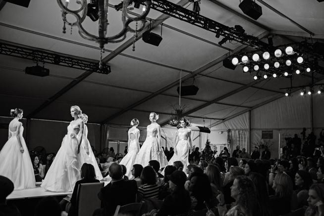 Spring Bridal Show 2013_0139.jpg