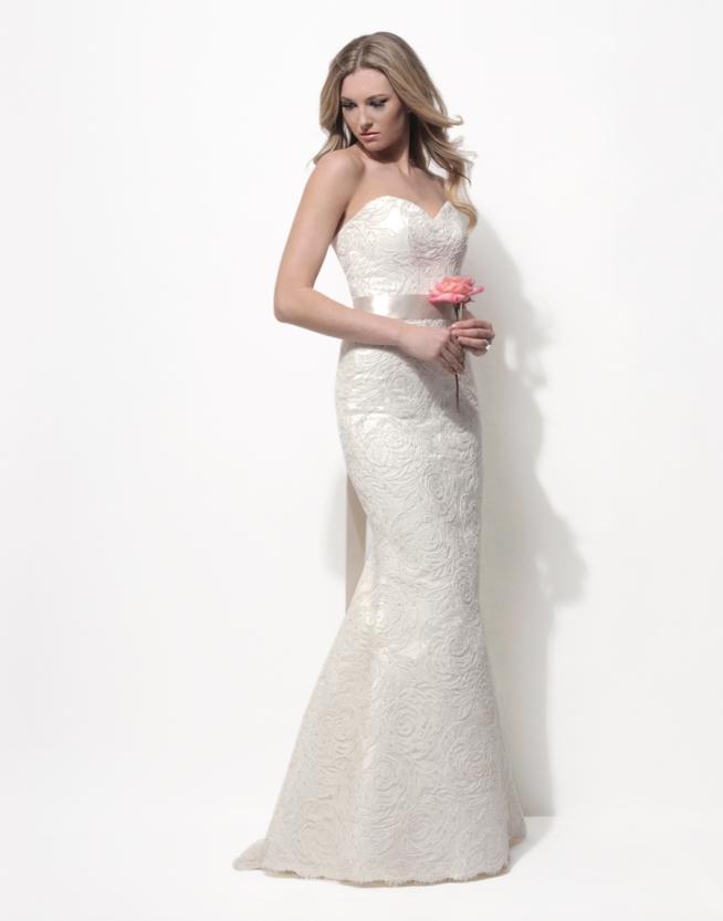 New York Bridal Market 2013_0353.jpg