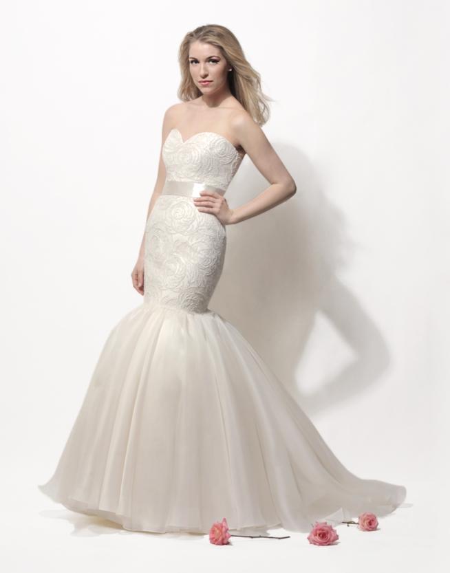 New York Bridal Market 2013_0354.jpg