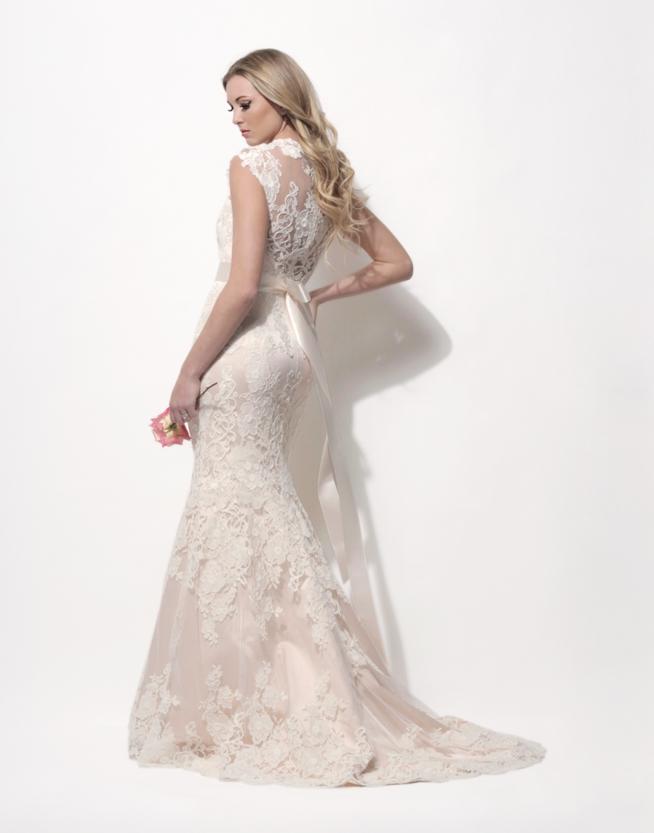 New York Bridal Market 2013_0355.jpg
