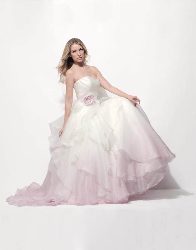 New York Bridal Market 2013_0358.jpg