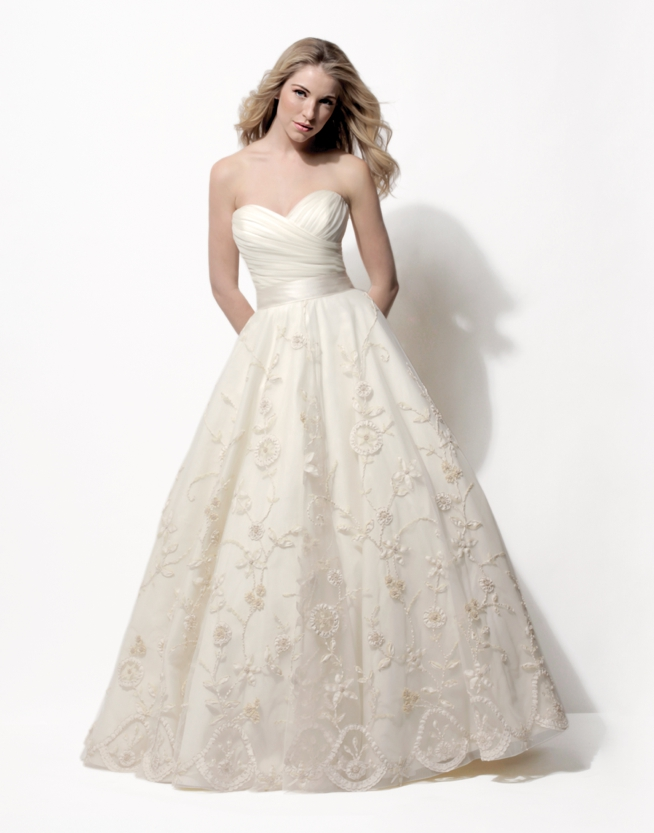 New York Bridal Market 2013_0359.jpg