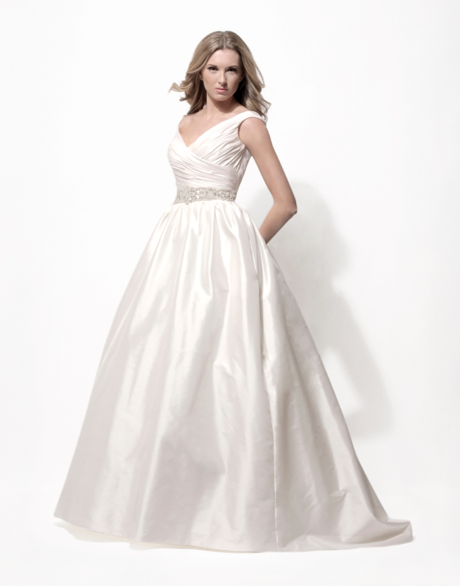 New York Bridal Market 2013_0360.jpg