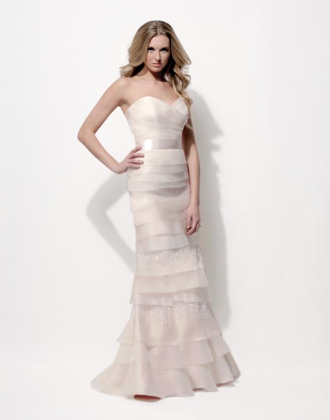 New York Bridal Market 2013_0362.jpg