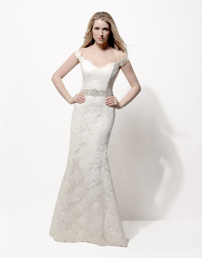 New York Bridal Market 2013_0364.jpg