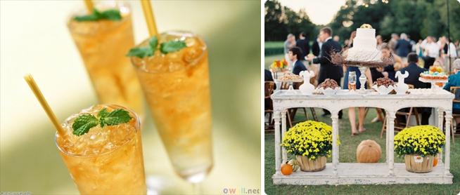 Real Weddings featured on The Wedding Row_0098.jpg