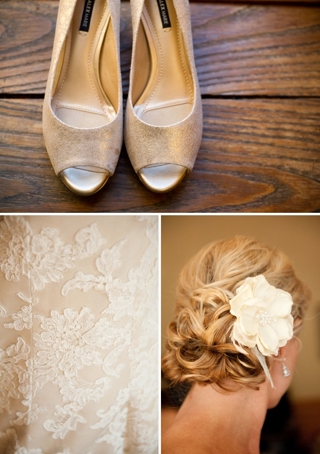 Real Weddings featured on The Wedding Row_0103.jpg