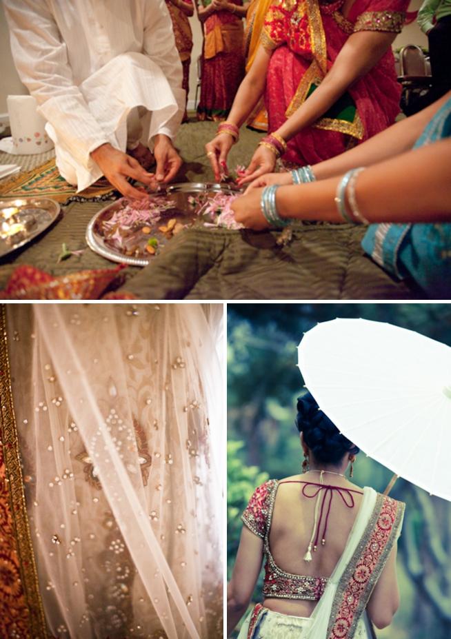 Real Weddings featured on The Wedding Row_0127.jpg
