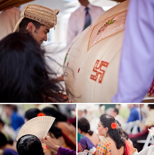 Real Weddings featured on The Wedding Row_0129.jpg