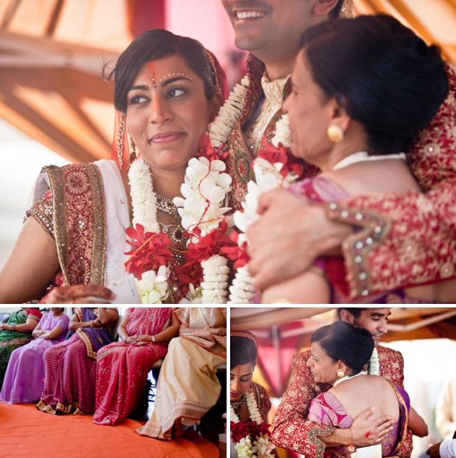 Real Weddings featured on The Wedding Row_0131.jpg
