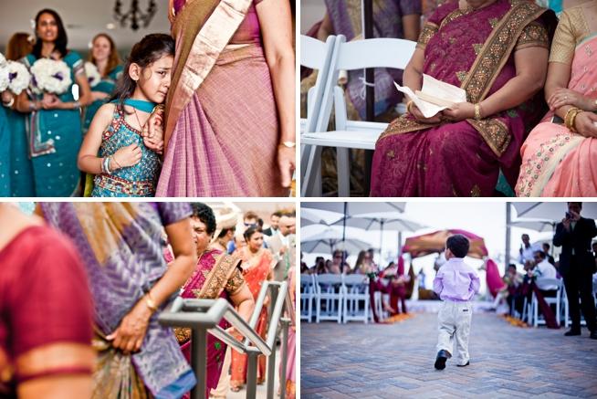 Real Weddings featured on The Wedding Row_0135.jpg