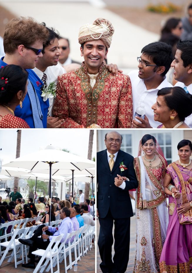 Real Weddings featured on The Wedding Row_0142.jpg
