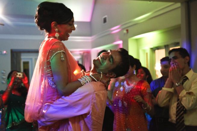 Real Weddings featured on The Wedding Row_0143.jpg