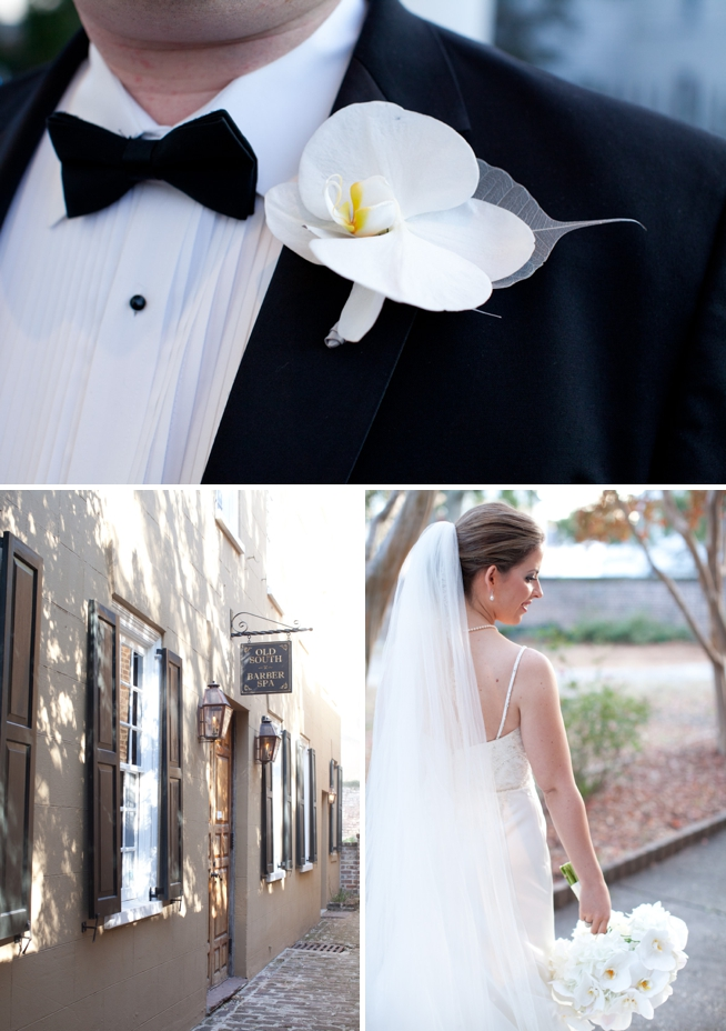 Real Weddings featured on The Wedding Row_0166.jpg